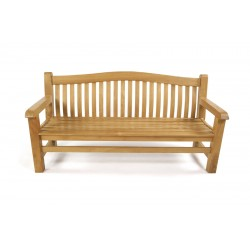 Big Surrey Bench 150cm