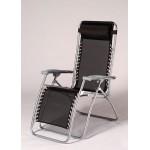 Henley Folding Chair