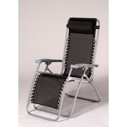Henley Folding Chair