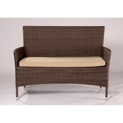 Ocean Two Seat Bench