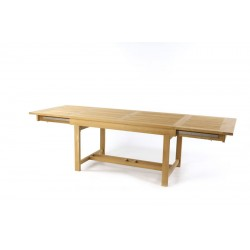 Banbury Extension Table