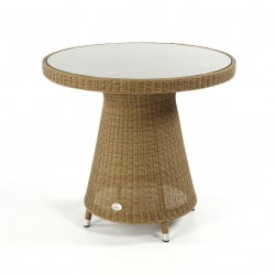 Pacific All Weather Loom Table
