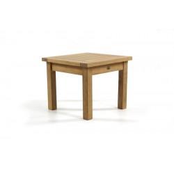Somerset Teak Coffee Table